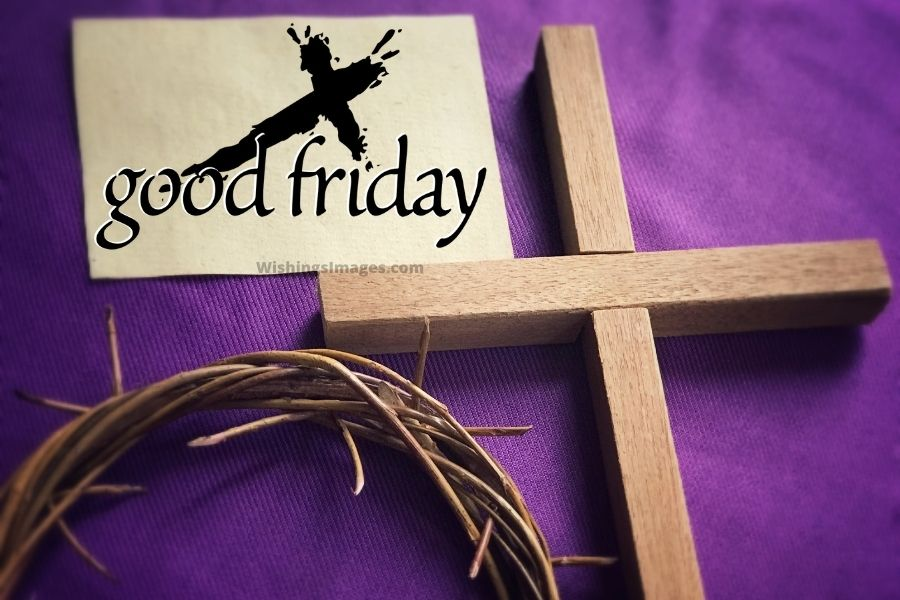 Good Friday Images 12