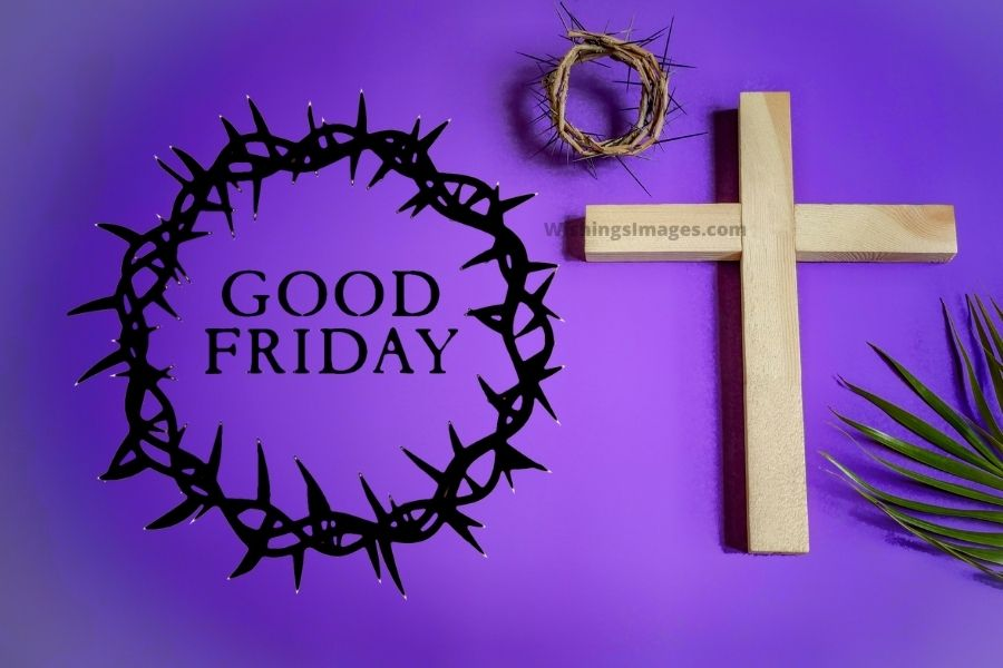 Good Friday Images 13