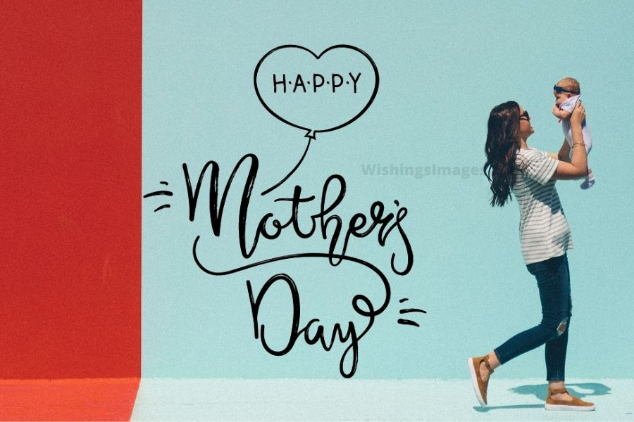 Happy Mothers Day Songs