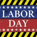 Labor Day GIF