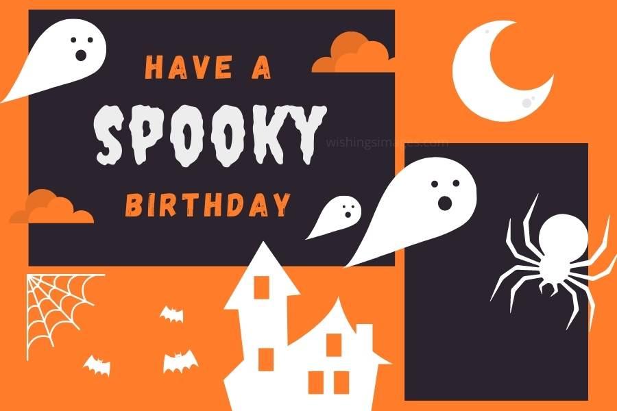 Happy Halloween Pictures 12