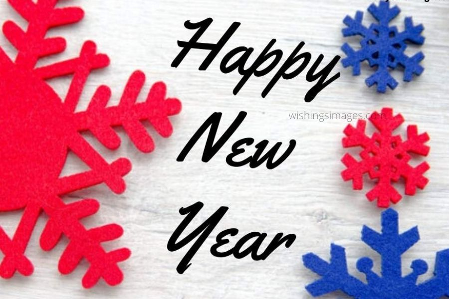Happy New Year Images 5