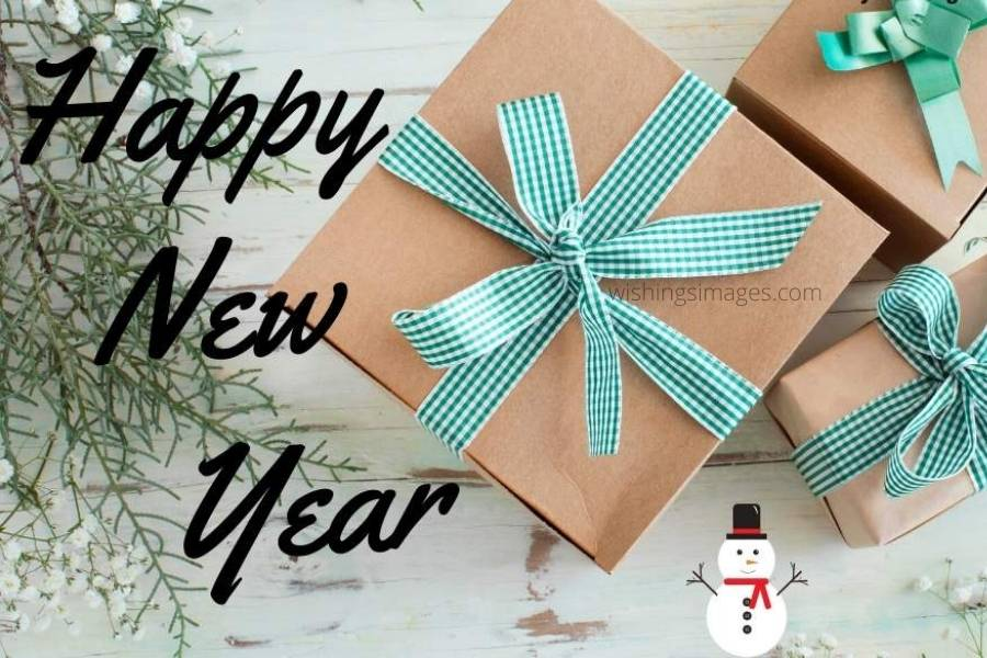 Happy New Year Images 9