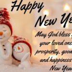 Happy New Year Quotes 3