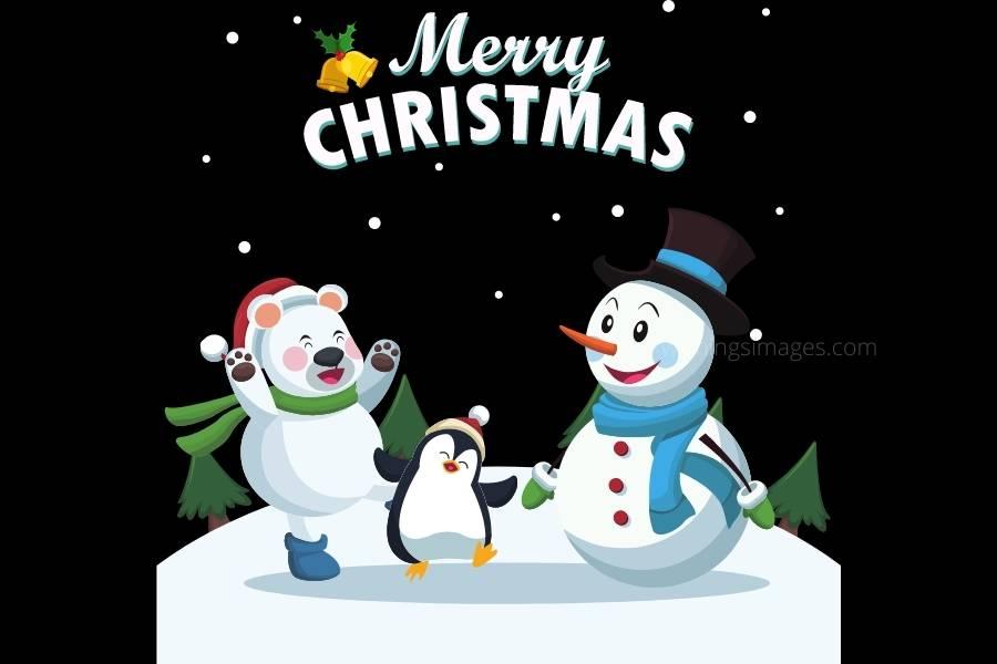 Santa Claus Images 5