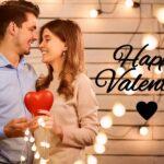 Happy Valentines Day Images 6