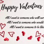 Valentines Day Wishes 2