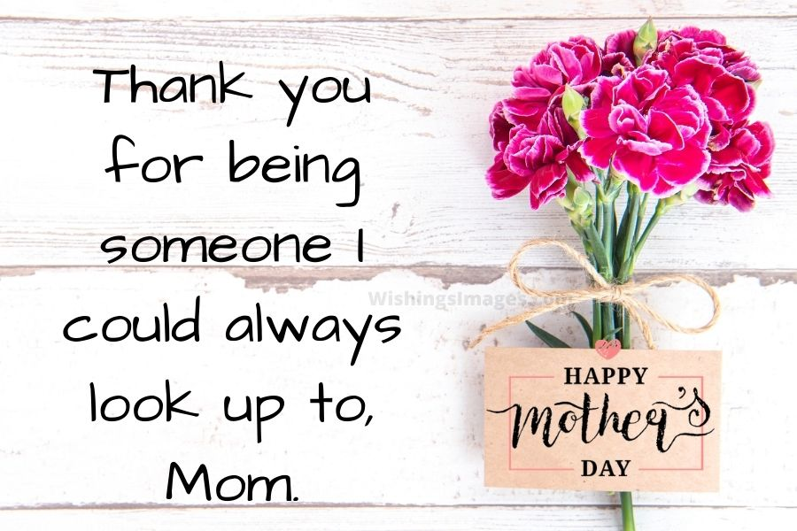 Happy Mothers Day Wishes 3