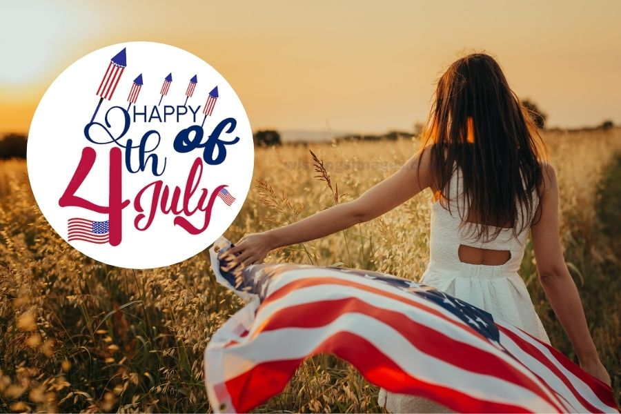 4th Of July Photos 8