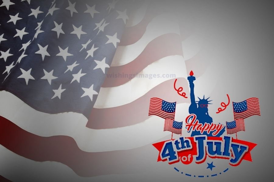 Happy Fourth Of July Images 7
